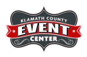 KCEventCenter